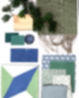20200418_0049.JPG
