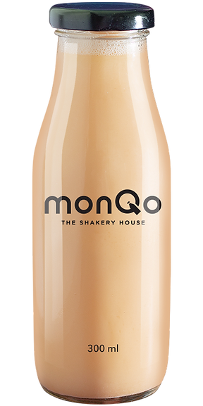 monqo-bottle_01.png