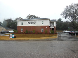 Highland Crossing Apartments.JPG