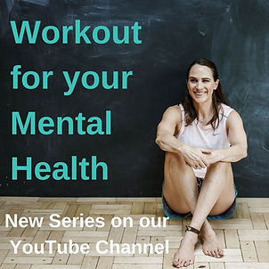 Workout for your Mental Health.jpg