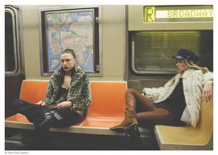 R Train  postcard.jpg