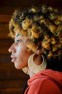 Lyft: Black History Month Project
