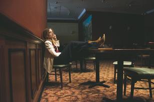 diningroom-1.jpg
