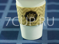 Cupholder7CUP-35
