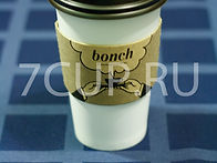 Cupholder7CUP-16