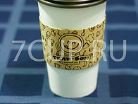 Cupholder7CUP-27