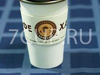 Cupholder7CUP-26
