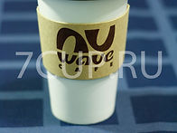 Cupholder7CUP-23