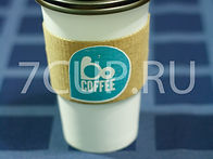Cupholder7CUP-33