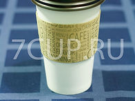 Cupholder7CUP-20