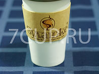 Cupholder7CUP-28