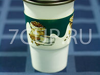 Cupholder7CUP-37