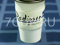 Cupholder7CUP-31
