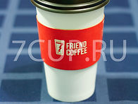 Cupholder7CUP-21