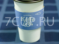 Cupholder7CUP-25