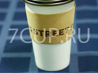Cupholder7CUP-32