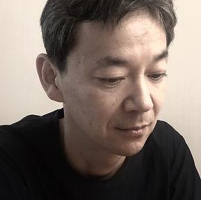 Kazyhisa Motomura.jpg