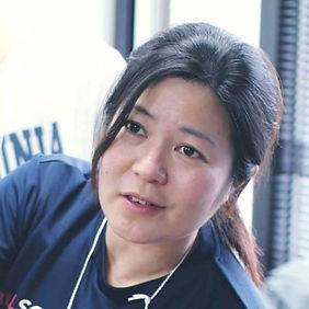 野中涼子さん.jpg