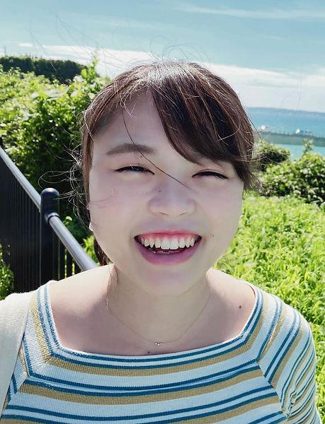 Asuka Yoshino.jpg
