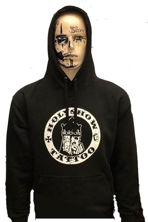 Holyshow Hoodie