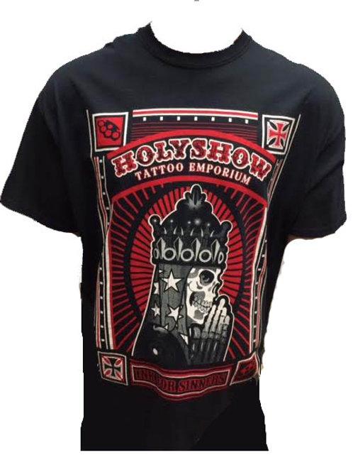Holyshow Original T Shirt