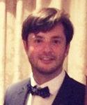 Pierrick Pugeaud