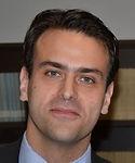 Alex Iordan