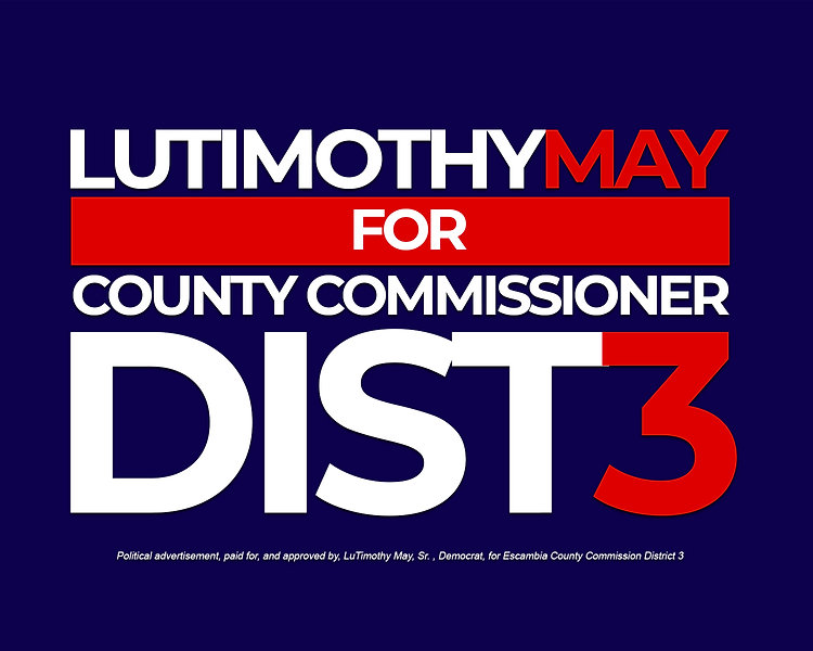 Lutimothy May for Dist 3 5x4 v2.jpg