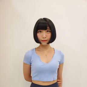 Sanghwa Yeo