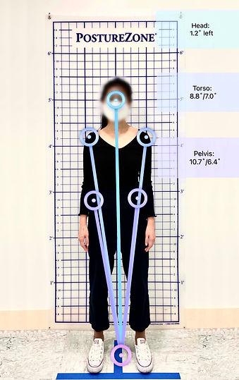 posture front.jpg
