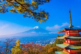 Arakurasengen shrine 02.jpg