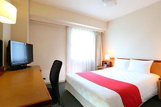 DBL Room.jpg