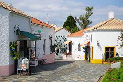 Spain Mura 2.JPG