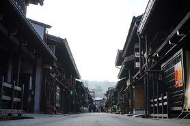 Takayama Old Town.JPG