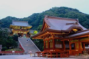 tsurugaokahachimangu 2.jpg
