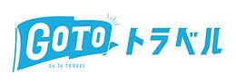 posi_yoko_blue.jpg