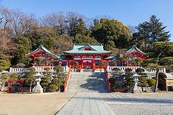 織姫神社2.jpeg