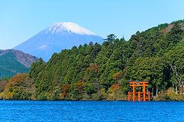 Hakone shrine 1.jpg