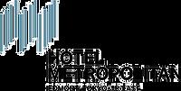 Hotel+Metropolitan+Edmont+Tokyo+Logo.png