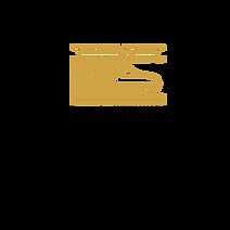 Tastabi ガイド用の手旗 (6).png