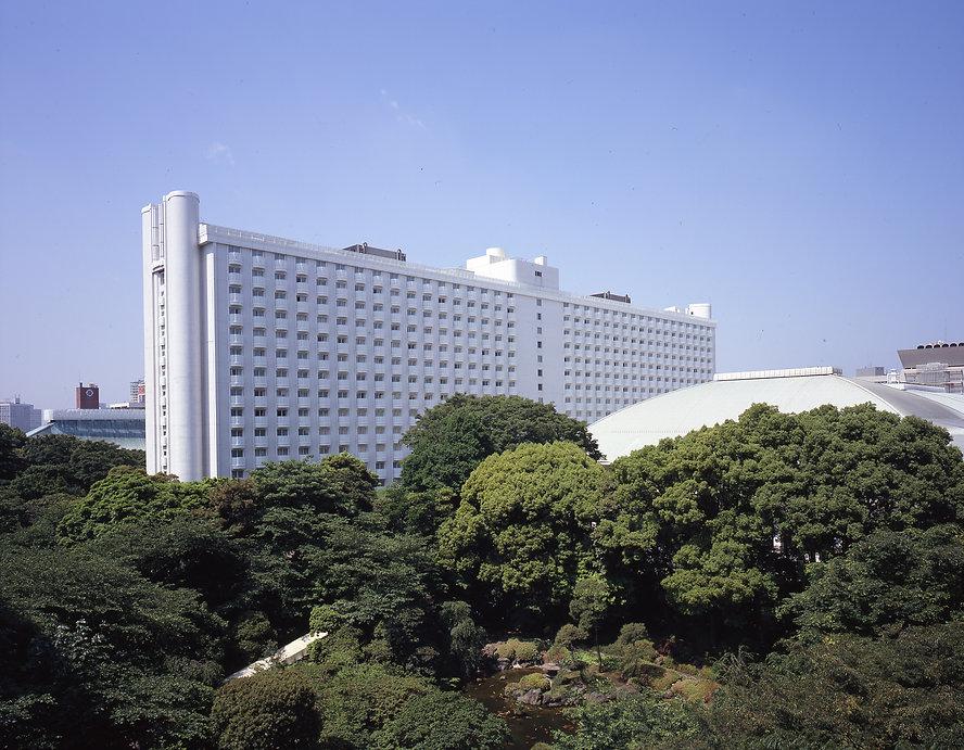 グランドプリンスホテル新高輪外観.jpg