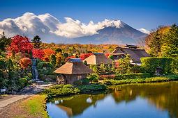 Oshino hakkai village 02.jpg