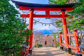Arakurasengen shrine 03.jpg