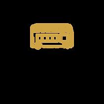 Tastabi ガイド用の手旗 (7).png