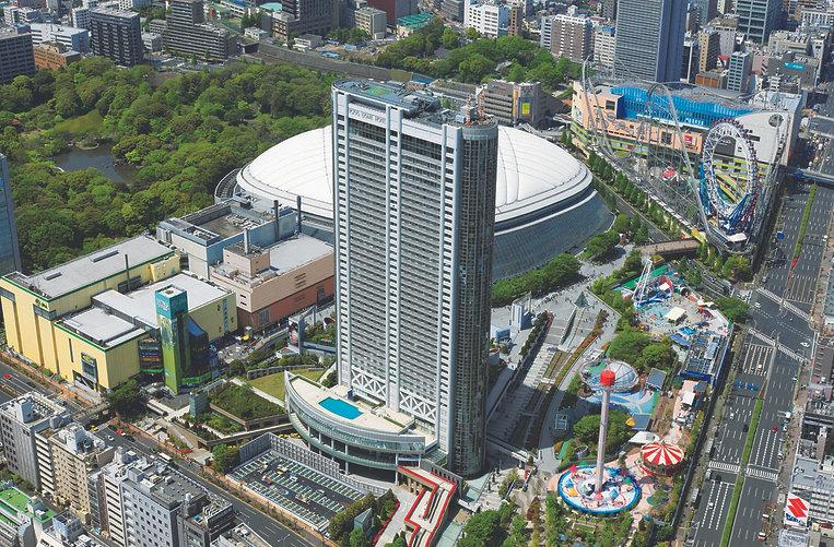 TokyoDomeHotel.jpg