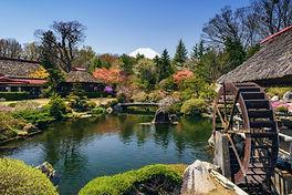 Oshino hakkai village 03.jpg