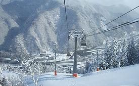 Gala Yuzawa Gondola.jpg