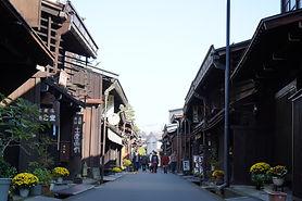 Takayama Old Town 2.JPG