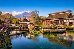 Oshino hakkai village 01.jpg
