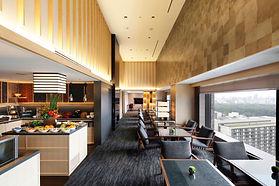 Club Lounge_SaRyoh2.jpg